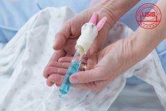 第三代试管婴儿技术可以防止意外流产吗?