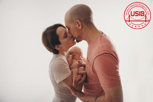 【美国试管婴儿成功率是多少】_美国试管婴儿流程全攻略!拿走不谢!
