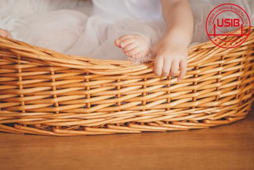 【美国试管婴儿医院】_第三代试管婴儿周期中 监测卵泡到底有多重要?