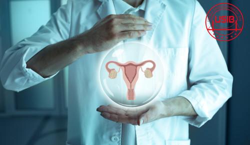 【泰国试管婴儿费用价格】_美国试管婴儿小知识∣女性6大不孕因素你了解吗?