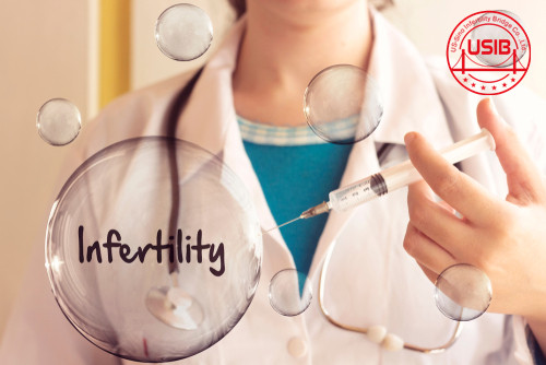 【武汉做试管婴儿费用】_患有免疫性不孕别慌!试管婴儿助您好孕