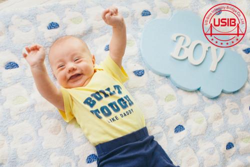 【广医三院试管婴儿费用】_赴美国试管婴儿前 这些禁忌您了解吗?