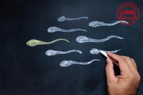 【泰国试管婴儿的费用】_流产后多久才能做试管婴儿技术呢?美中桥试管婴儿专家告诉您