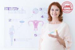 试管婴儿移植后还需要检测孕激素水平吗?