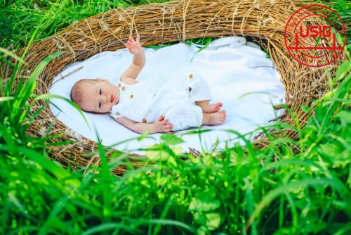 【泰国试管婴儿费用高吗】_试管婴儿洗精术真的有用吗?