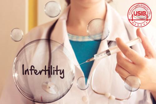 【泰国试管婴儿费用多少】_试管婴儿前外科准备工作:子宫内膜异位症