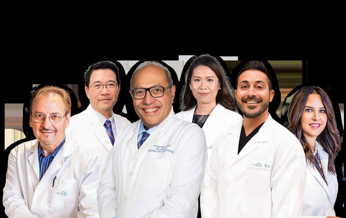 美国CFG将受邀出席第十四届北京国际医疗旅游展览会