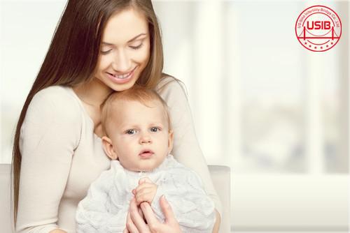 【现在做个试管婴儿大概多少钱】_为什么没有人告诉我,美国试管婴儿会引发一些母乳喂养问题?