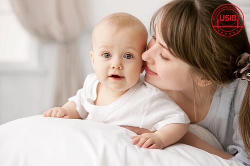 【试管婴儿费用在多少】_做试管婴儿,为什么选择美国试管婴儿技术?