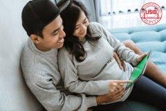 各国试管婴儿PK,美国试管婴儿技术究竟好在哪里?