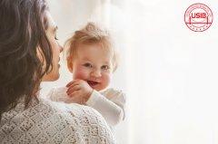 第三代试管婴儿解读试管婴儿全部详细流程!