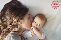 美国第三代试管婴儿:盆腔炎症会影响做试管吗?
