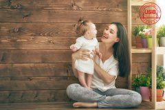 试管婴儿移植期间可以养宠物吗?