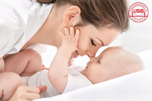 【美国试管婴儿费用】_当美国试管婴儿遇上输卵管积水怎么办?如何处理?