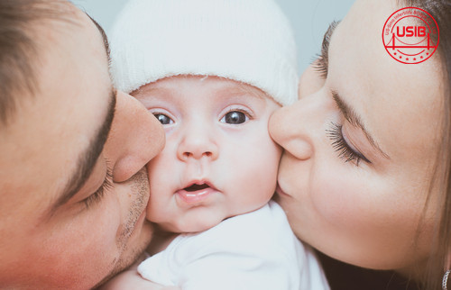 【到泰国做试管婴儿要多少钱】_美国试管婴儿双胞胎移植成功率高吗?