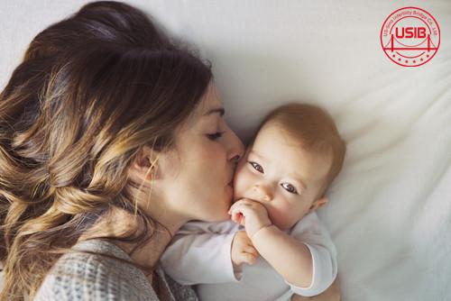 【泰国第三代试管婴儿哪家好】_美国试管婴儿会导致女性卵巢早衰 这是真的吗?