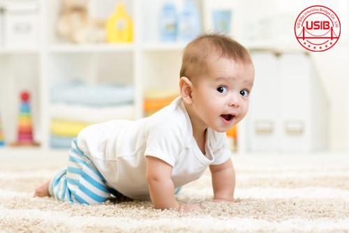 【日本做试管婴儿多少钱】_想不到!妇科炎症竟然影响第三代试管婴儿成功率!