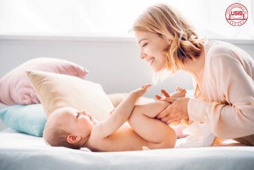 【深圳试管婴儿1573590Z空间】_美国第三代试管婴儿宝宝更聪明健康?听听美中桥专家怎么说
