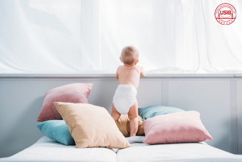 【美国试管婴儿费用】_美国试管婴儿必须剖宫产吗?哪种生产方式更好一些?