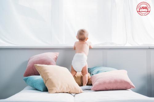 美国第三代试管婴儿