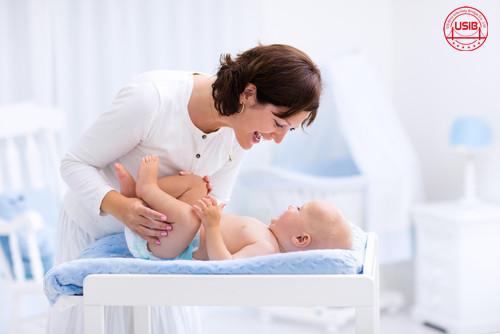 【试管婴儿费用一般要多少钱】_美中桥揭秘|美国第三代试管婴儿成功率高吗?会有畸形吗?