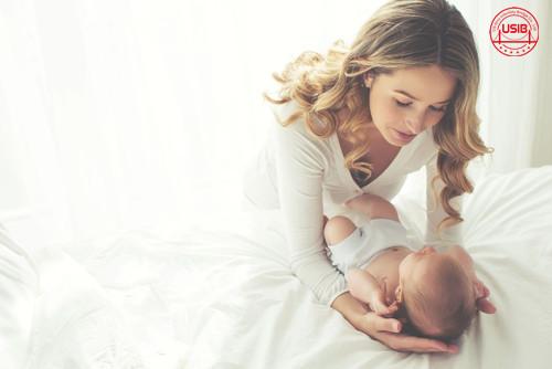【现在做个试管婴儿需要多少钱】_划重点|提高第三代试管婴儿成功率 培养好卵泡是关键!