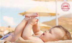 试管知识|美国试管婴儿技术可以解决无精症吗?