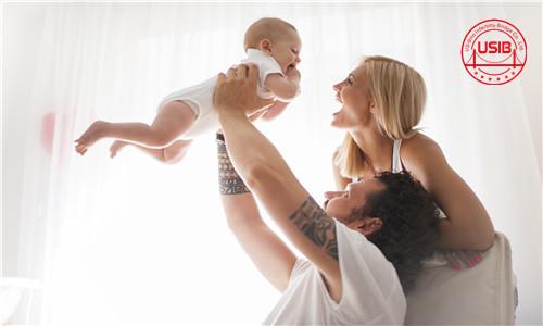 【试管婴儿手术的费用】_关于美国试管婴儿胚胎不着床原因分析!看完收藏!