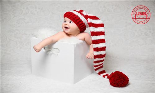 【广州第三代试管婴儿费用】_解惑!美国试管婴儿促排卵有哪些并发症?