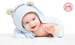 试管必看 美国第三代试管婴儿费用多少钱?