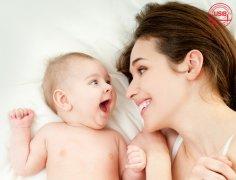 """子宫内膜薄,导致不能美国试管婴儿移植?这样做,补得""""快""""!"""