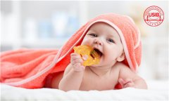去美国做试管婴儿前 可以在家这样备孕!