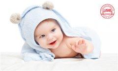 美国试管婴儿成功率高 秘密原来在这里!
