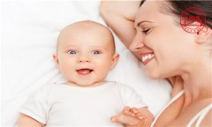 新冠肺炎疫情下 想做美国试管婴儿其可以这样做!