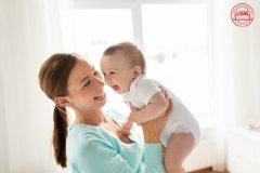 揭秘!美国试管婴儿技术优势有多强!