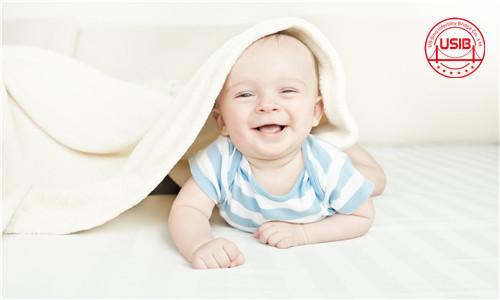 美国试管婴婴儿