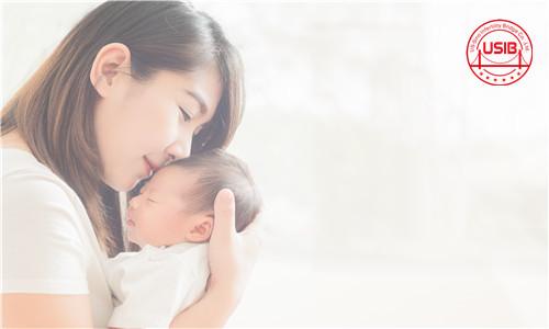 【大连试管婴儿多少钱】_美国试管婴儿备孕期间 这些事情禁止做!