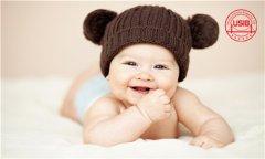 宝妈亲身经历!口述6大美国试管婴儿优势