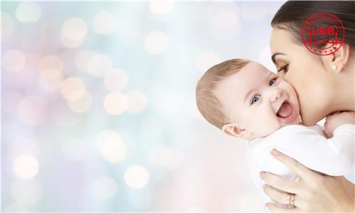 【西安试管婴儿费用】_这4大人群做美国试管婴儿成功率更高!快看有你吗?