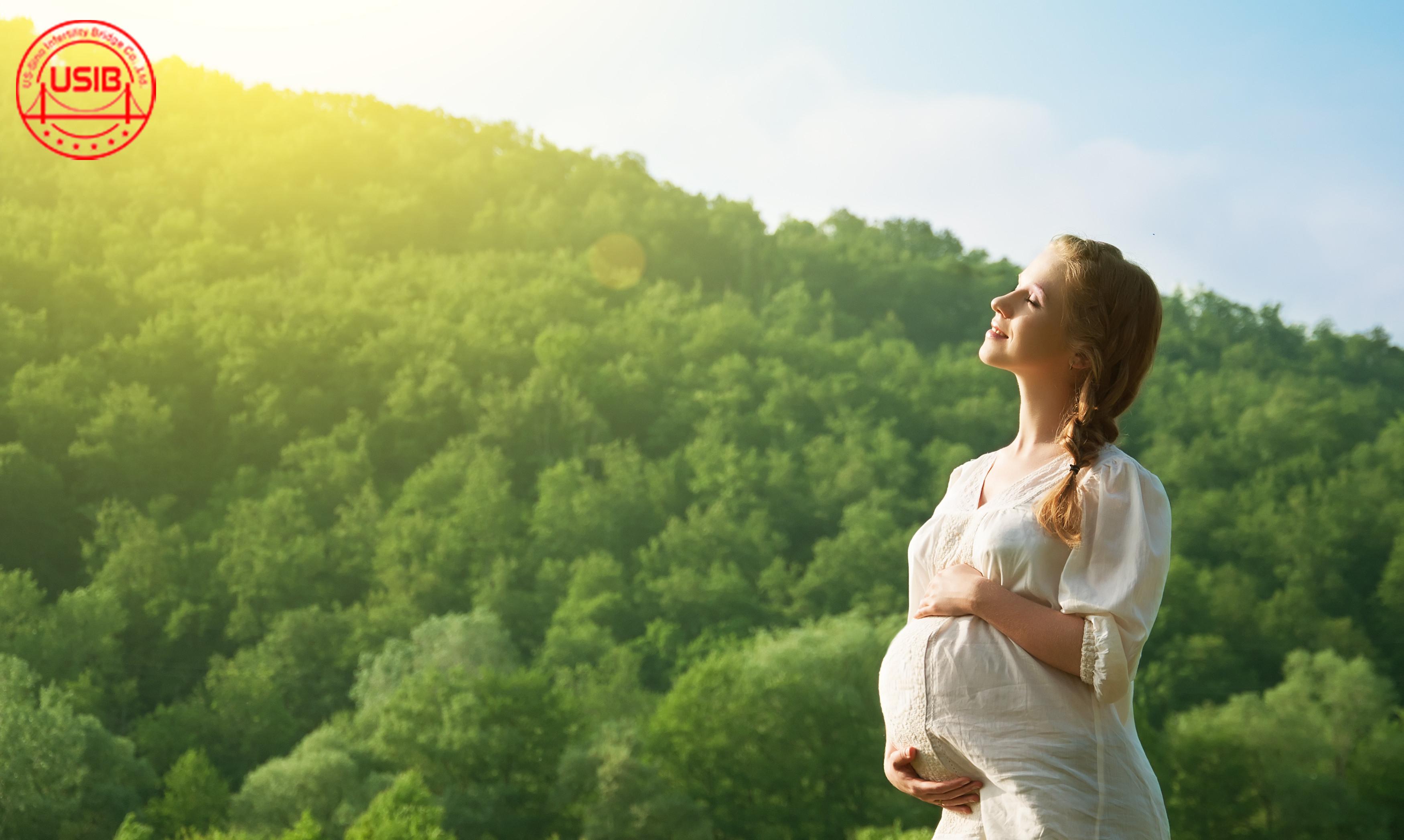 患有内分泌失调能做美国试管婴儿吗?美中桥专家为您解答