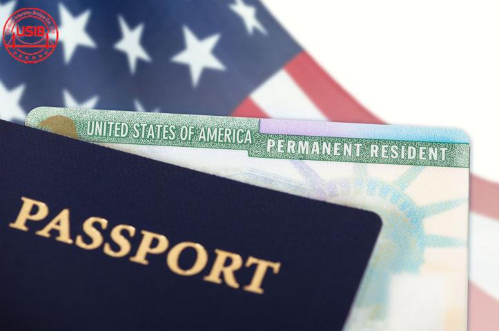 【试管婴儿只找广州南粤】_美中桥:美国签证那些事儿想做美国试管婴儿的你一定不可错过!