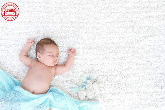 【做试管婴儿一共要多少钱】_美中桥: 美国试管婴儿进周这些事儿 所有人都应该了解下!