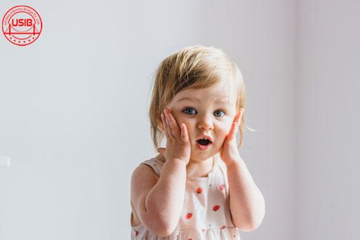 【第三代试管婴儿的费用】_美中桥:疫情期间美国试管婴儿按下暂停键怎么办?