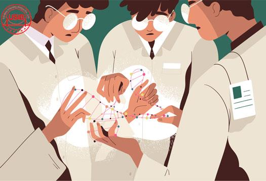 """【试管婴儿一般多少钱】_美中桥:别羡慕人家""""多人运动""""了!男性纵欲过度危害多多"""