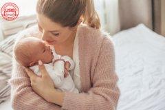 CEF泰国试管婴儿学术讲堂:《正常人的生育率》