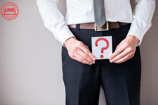 【沧州试管婴儿多少钱】_美中桥泰国试管备孕讲堂:试管前夫妻都需要补充叶酸吗?