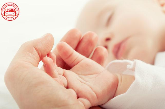【试管婴儿做一次的费用】_美中桥:美国试管婴儿男性取精困难怎么办?这4条可以帮助你