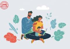 美中桥:做了试管婴儿移植后孕中期流产 全是它惹的祸?