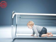 美中桥:美国试管婴儿国籍和户口挂钩吗?
