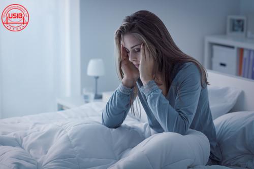 【美国第三代试管婴儿多少钱】_美中桥:多囊卵巢综合征患者应该怎么吃?